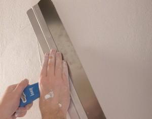 Stucwerk reparatie - De Lier - Schildersbedrijf en onderhoudsbedrijf Henk