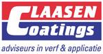 logo Claasen Coatings
